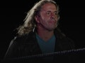 An Evening With: Bret 'The Hitman' Hart event picture