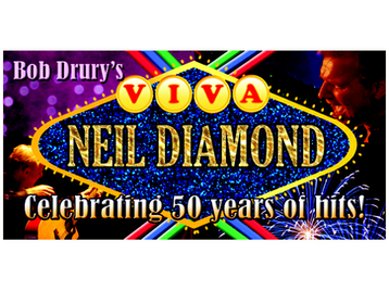 Viva Neil Diamond picture