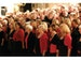 Another Day of Sun: Inspiration: Inspiration Choir, Orchestra Of Opera North event picture
