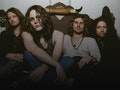 Tyler Bryant & The Shakedown event picture