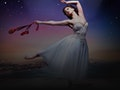 Matthew Bourne's The Red Shoes (Touring) event picture