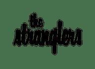 The Stranglers artist insignia