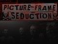 Picture Frame Seduction, TenPlusOneTenplusone, The Mau Mau's event picture