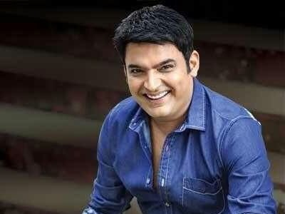 Kapil Sharma Tour Dates