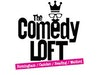 The Comedy Loft photo