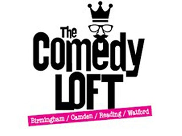 The Comedy Loft picture