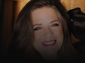 Carlene Carter event picture
