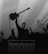 Riverside Newcastle artist photo