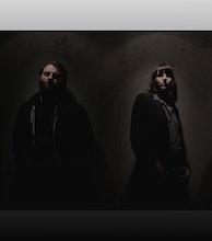 Band of Skulls artist photo
