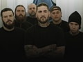 Fit For An Autopsy event picture