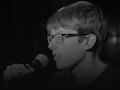 The Last Laugh Comedy Club: Simon Lomas, Barry Dodds event picture