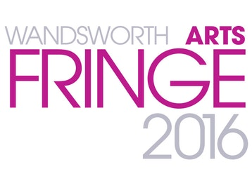 Picture for Wandsworth Arts Fringe