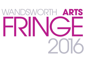 Wandsworth Arts Fringe picture