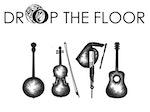 Drop The Floor artist photo
