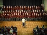 Dunvant Male Choir artist photo