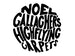MTV Unplugged - Tribute Show Nottingham: Noel Gallagher's High Flying Carpets event picture