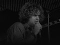 The Daniel Wakeford Experience event picture