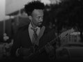 Fantastic Negrito event picture
