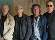 Soft Machine artist photo