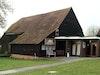 Ifield Barn Theatre photo