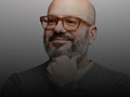 Oh Come On: David Cross event picture