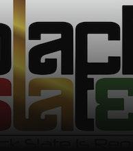 Black Slate artist photo