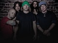 America's Least Wanted 25 Year Anniversary: Ugly Kid Joe, Haggard Cat, Yellowcake event picture