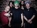 Ugly Kid Joe, Phil Campbell and The B*stard Sons, Yellowcake event picture