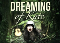 Dreaming Of Kate artist photo
