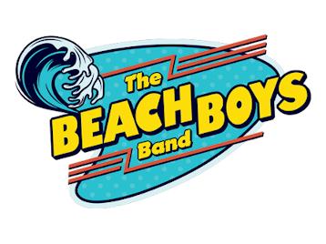 The Beach Boys Band artist photo