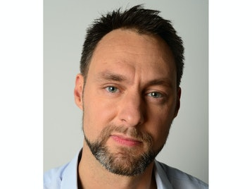 Comedy Night in Chelmsford: Leo Kearse, Ben Norris, Wilson, Dave Ward, Amy Westney picture