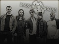 Rock People Management Presents; Live at The Platform (18+): Massive Wagons, Mason Hill, Tequilla Mockingbird event picture