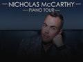 Birmingham Classical: Nicholas McCarthy event picture