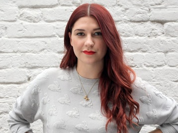 Moxie artist photo