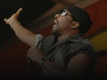 Toots & The Maytals event picture