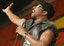 Toots & The Maytals announced 2 new tour dates