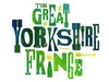 The Great Yorkshire Fringe photo