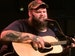 John Moreland event picture