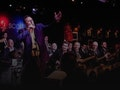 A Tribute To Michel Legrand: Ronnie Scott's Jazz Orchestra event picture