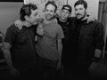 The Bouncing Souls event picture