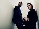Massive Attack artist photo
