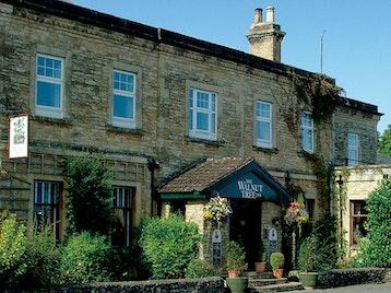 The Walnut Tree Inn picture