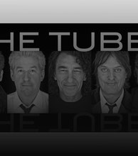 The Tubes artist photo