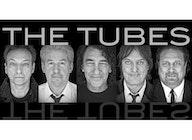 The Tubes artist photo