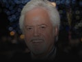 The Osmond Brothers: Merrill Osmond, Jay Osmond event picture