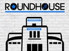 The Roundhouse photo