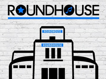 The Roundhouse venue photo