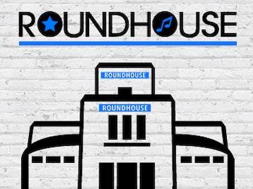 The Roundhouse venue photo