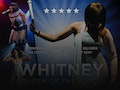Whitney - Queen Of The Night event picture