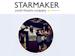 Starmaker's 30th Anniversary Party: Starmaker Theatre Company event picture